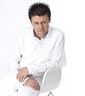 Thommy's Repertoire - Musik für Tänzer und Geniesser